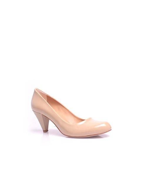 Loggalin Ayakkabı Renkli